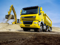 DAF-CF-construction-20070064