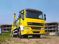 DAF-LF-construction-20060183