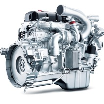 Innovations-PACCAR-MX-engine-213px