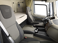 news-10-DAF-new-chairs
