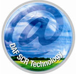 SCR Technology