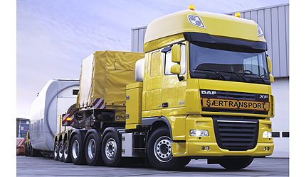 special-heavy-haulage-FTM-XF105-SSC-sum